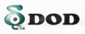 Видеорегистраторы DOD