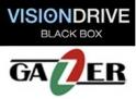 Видеорегистраторы Gazer и VisionDrive