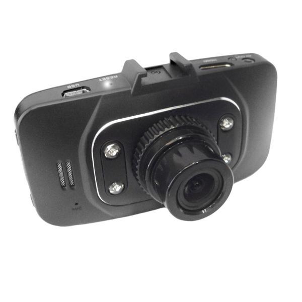 Falcon HD35-LCD