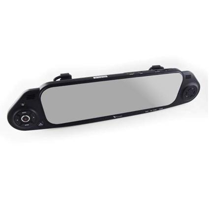 Falcon HD40-LCD