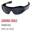 AURORA Shale