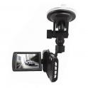 Автомобильный видеорегистратор AVERY CR670 G-sensor
