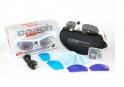 Camsports Coach - Очки с видеокамерой