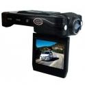 Авто видеорегистратор Carcam CDV100 (DVR P5000)
