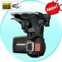 Автомобильный видеорегистратор DVR-H9000