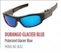 DURANGO Glacier Blue