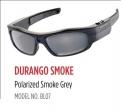 DURANGO Glacier Smoke