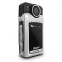 Falcon HD04-LCD-W