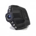 Falcon HD10-LCD