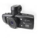 Falcon HD15-LCD-GPS