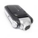 Falcon HD16-LCD