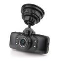 Falcon HD36-LCD-GPS