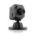 Falcon HD37-LCD-GPS-Ext