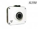 Focus SL550