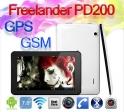 Freelander PD200