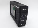 Видеорегистратор H8000 GPS
