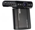 Видеорегистратор H-222HD 1080p, Globex HQS-222, Pixel Plus CVR 2