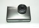 Видеорегистратор Carcam M8