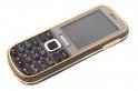 Nokia 3720с
