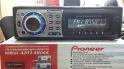 Pioneer 1060