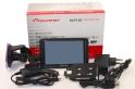 Pioneer PI510