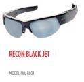 Recon Black Jet