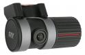 Видеорегистратор Gazer SIV M7 GPS Safebox