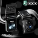 Видеорегистратор DOD GSE520