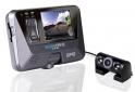 Видеорегистратор VisionDrive VD-8000W