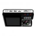 Видеорегистратор DVR A1000 (HD 720P X5)