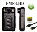 Видеорегистратор F500LHD