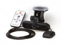 Видеорегистратор GS610 GPS