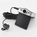Автомобильный видеорегистратор DVR-X5