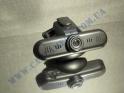 Видеорегистратор V2000GS (GS660 GPS, AR-660, GS660)