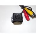 Камера заднего вида Е361