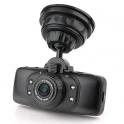 Видеорегистратор GS9000 GPS