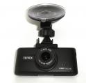 Видеорегистратор Tenex DVR-620 FHD premium