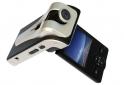 Видеорегистратор HD-DS103 GPS Full HD (GR-88GPS)
