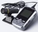 Видеорегистратор QStar A7 Drive ver.3   4Gb   40% скидка на ОСАГ